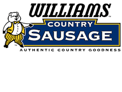 Williams Sausage Company
