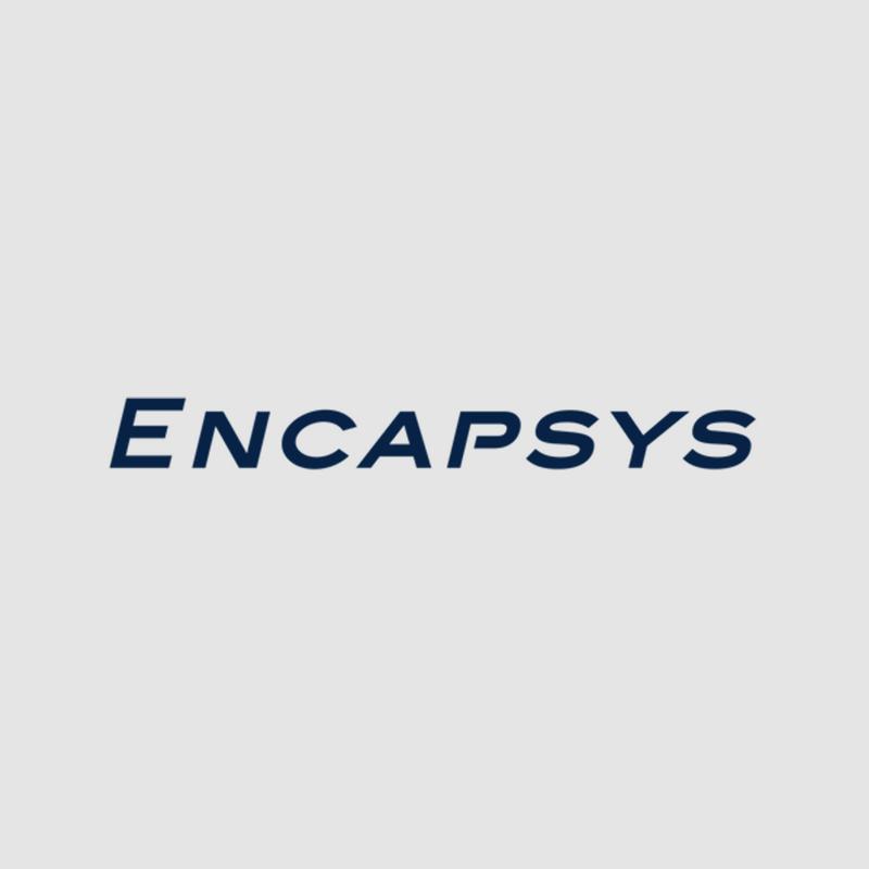 Encapsys