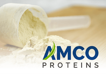 Case Study – AMCO Proteins Implements DEACOM ERP