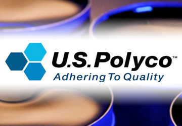 US Polyco Expands Operations with DEACOM's Strong Technical Foundation