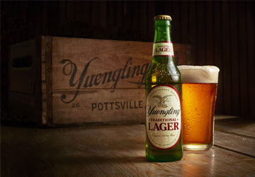 Case Study – D.G. Yuengling & Son
