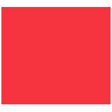 Palette Serialization