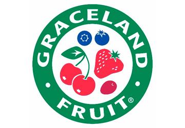 Graceland Fruit