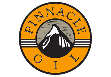 Pinnacle Oil