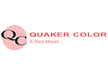 Quaker Color