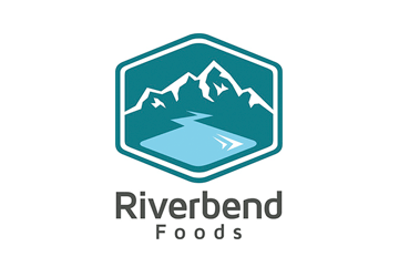 Riverbend Foods
