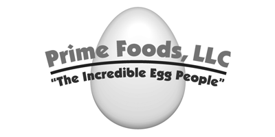 Prime Foods, LLC