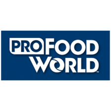 ProFood World