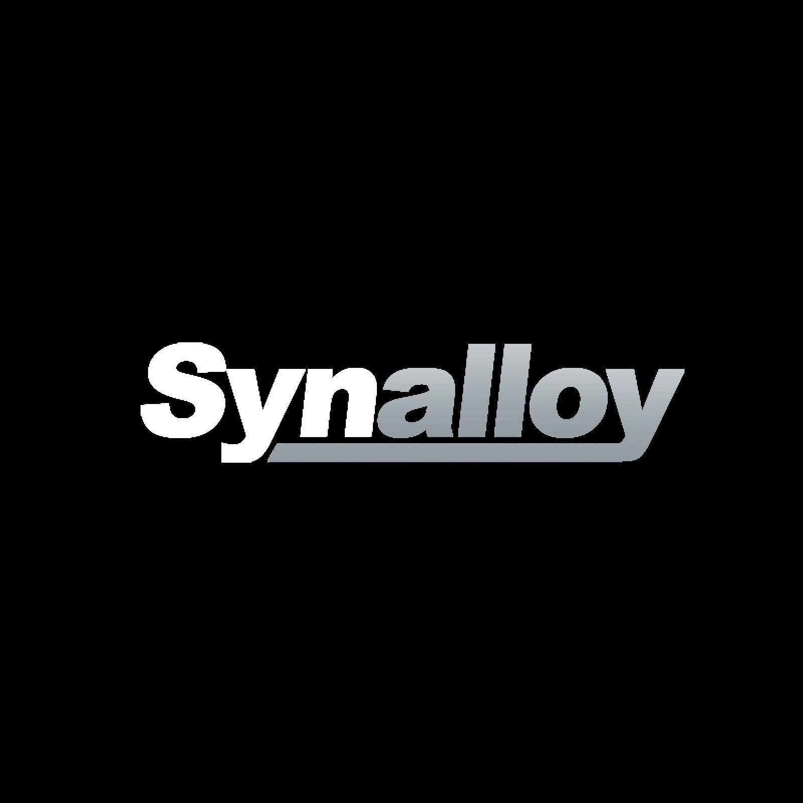 Synalloy